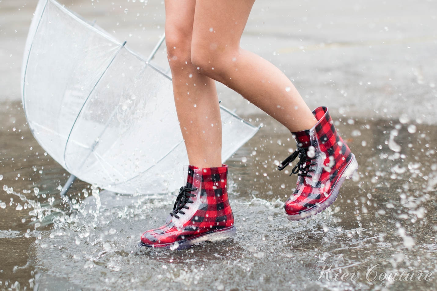 23a4aba2107 Puddle Jumping - Kier Couture