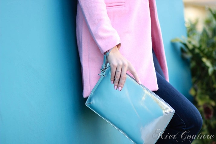 Cotton-candy-coat-3-2