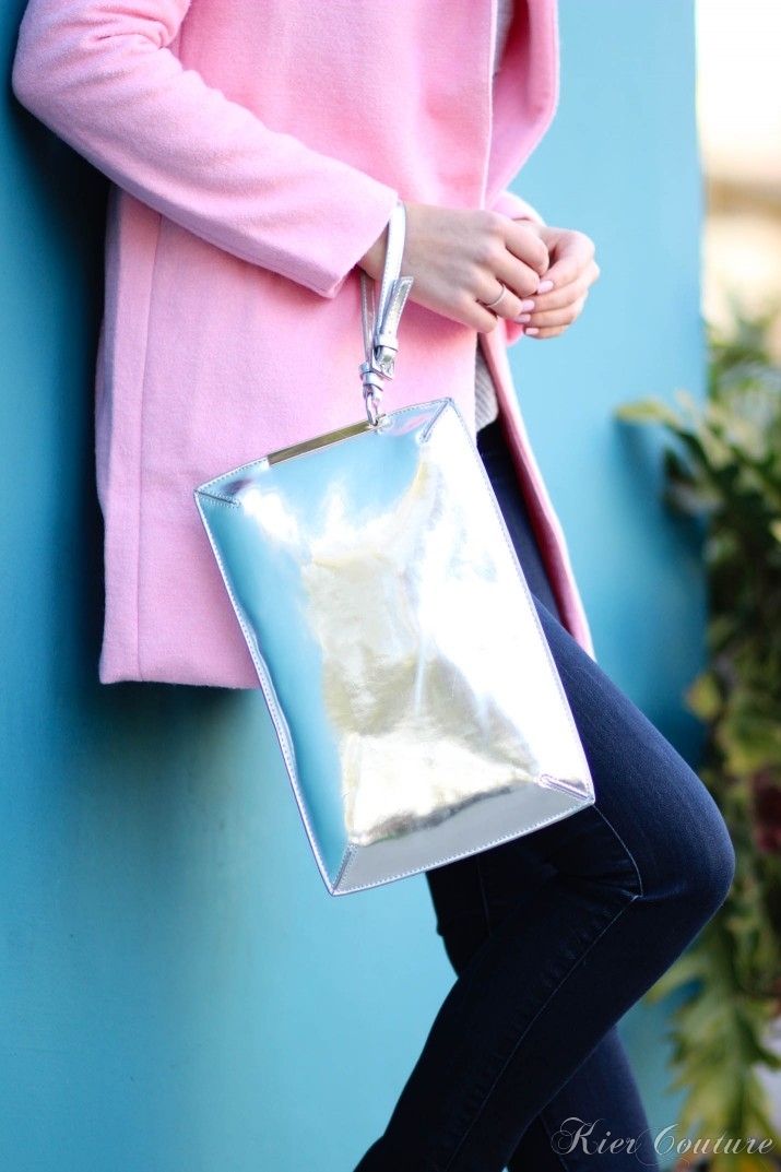 Cotton-candy-coat-3