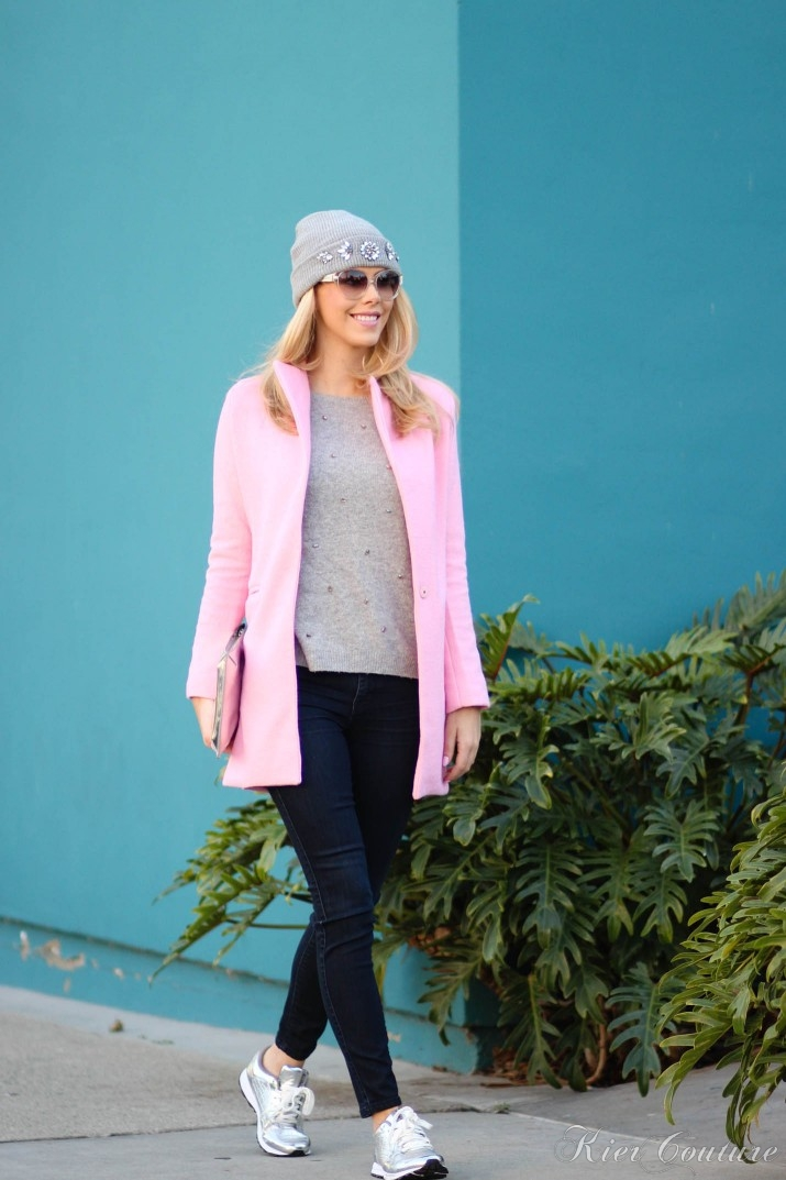 Cotton-candy-coat-6