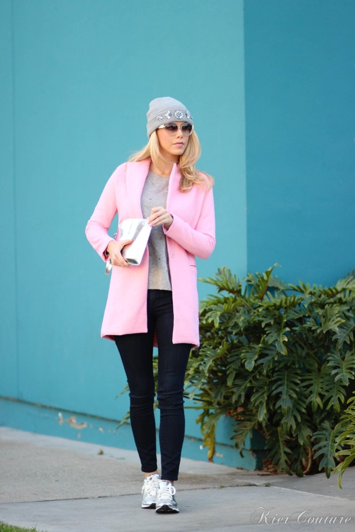 Cotton-candy-coat-7