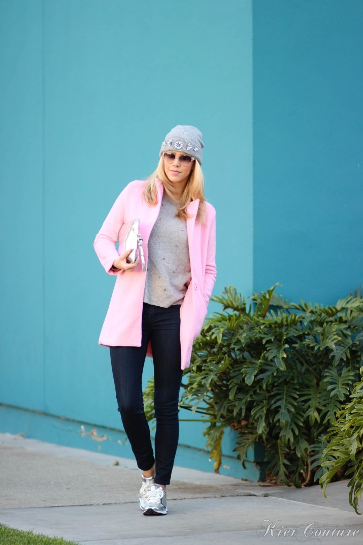 Cotton-candy-coat-8