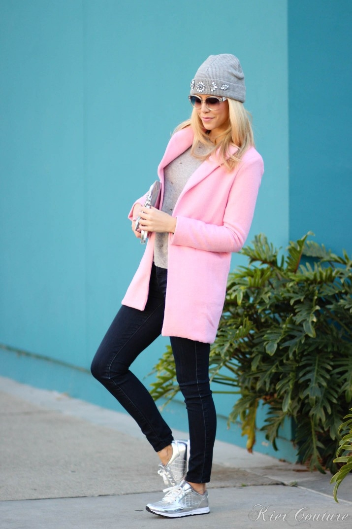 Cotton-candy-coat-9
