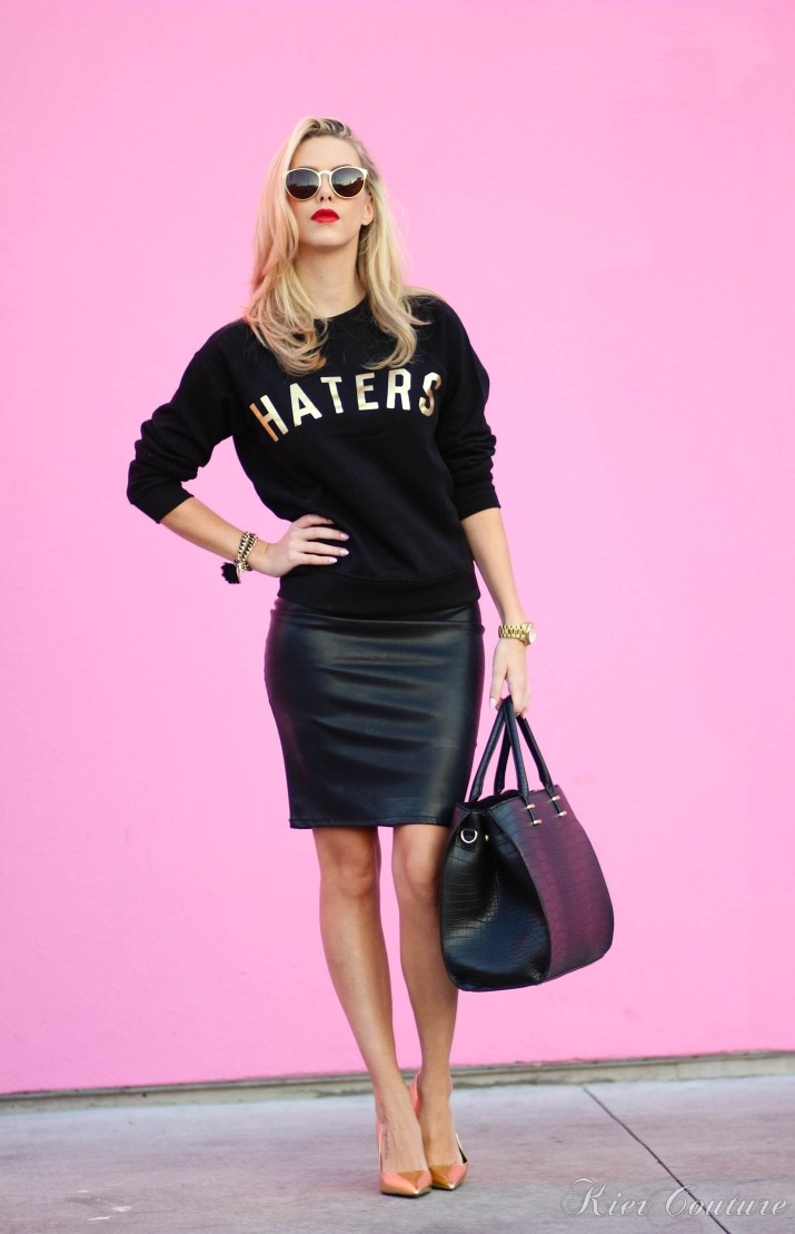 Haters-1