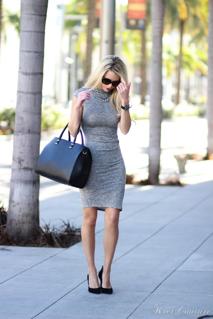 sweater-dress-9