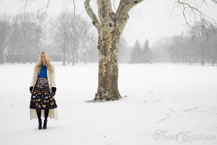 NYFW-Butterfly-Skirt-4