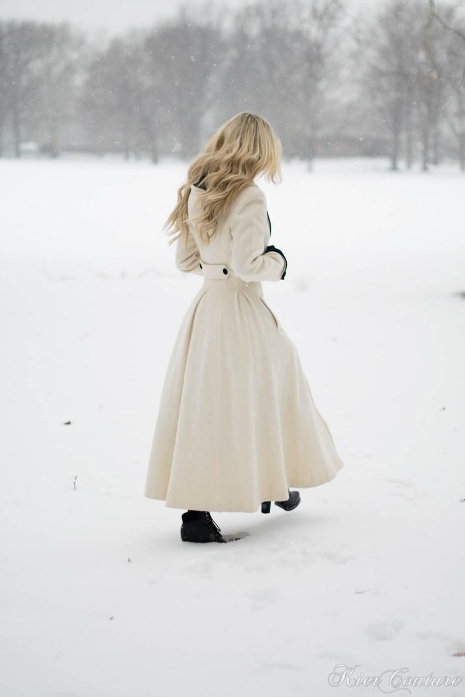 NYFW-Butterfly-Skirt-5