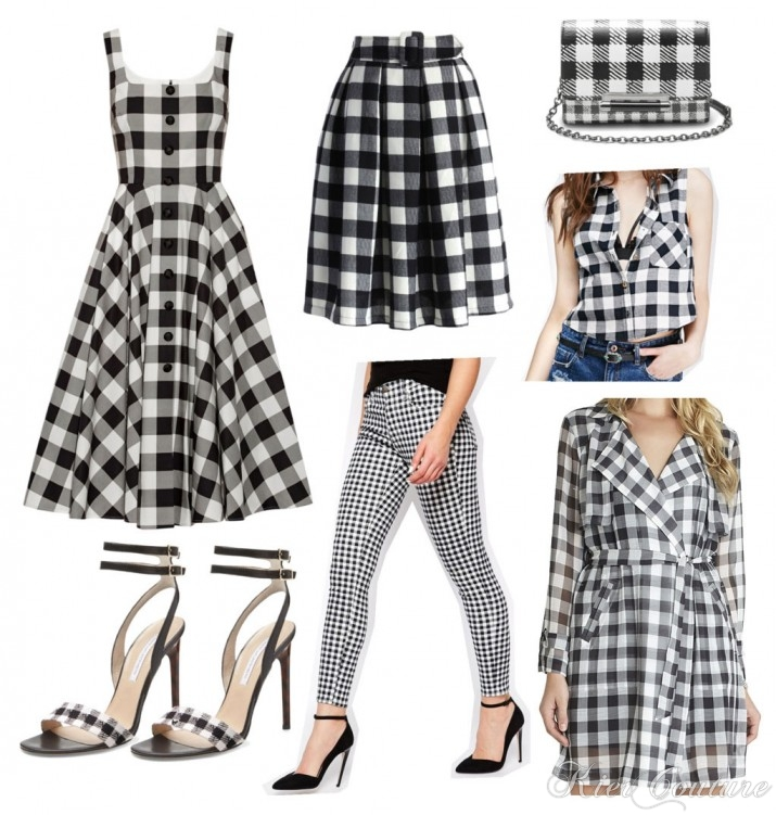 i-want-that-Gingham