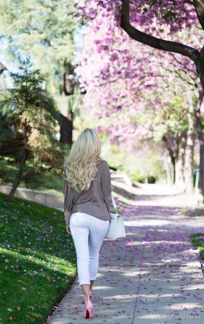 bellami ash blonde
