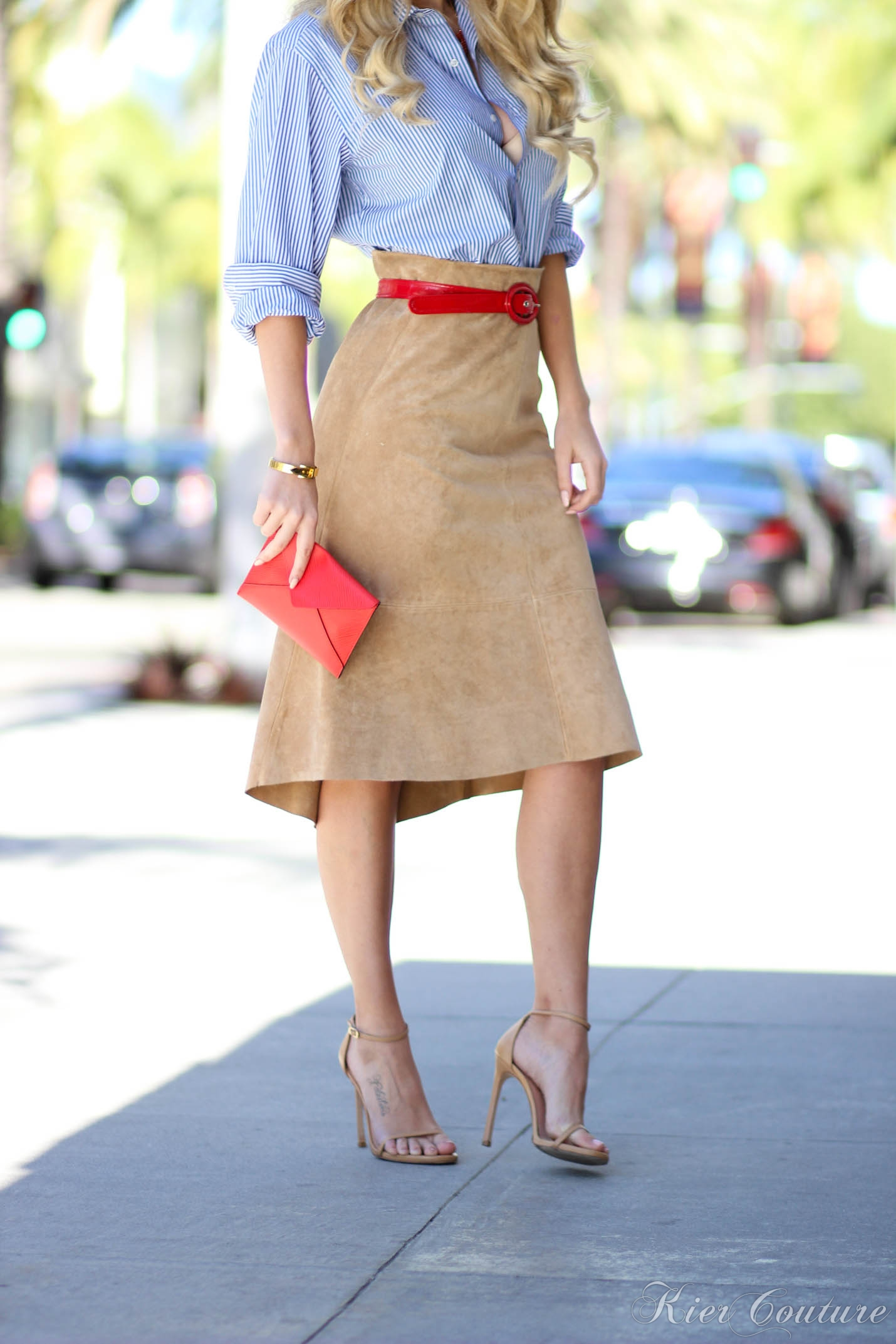 Suede-Skirt-3