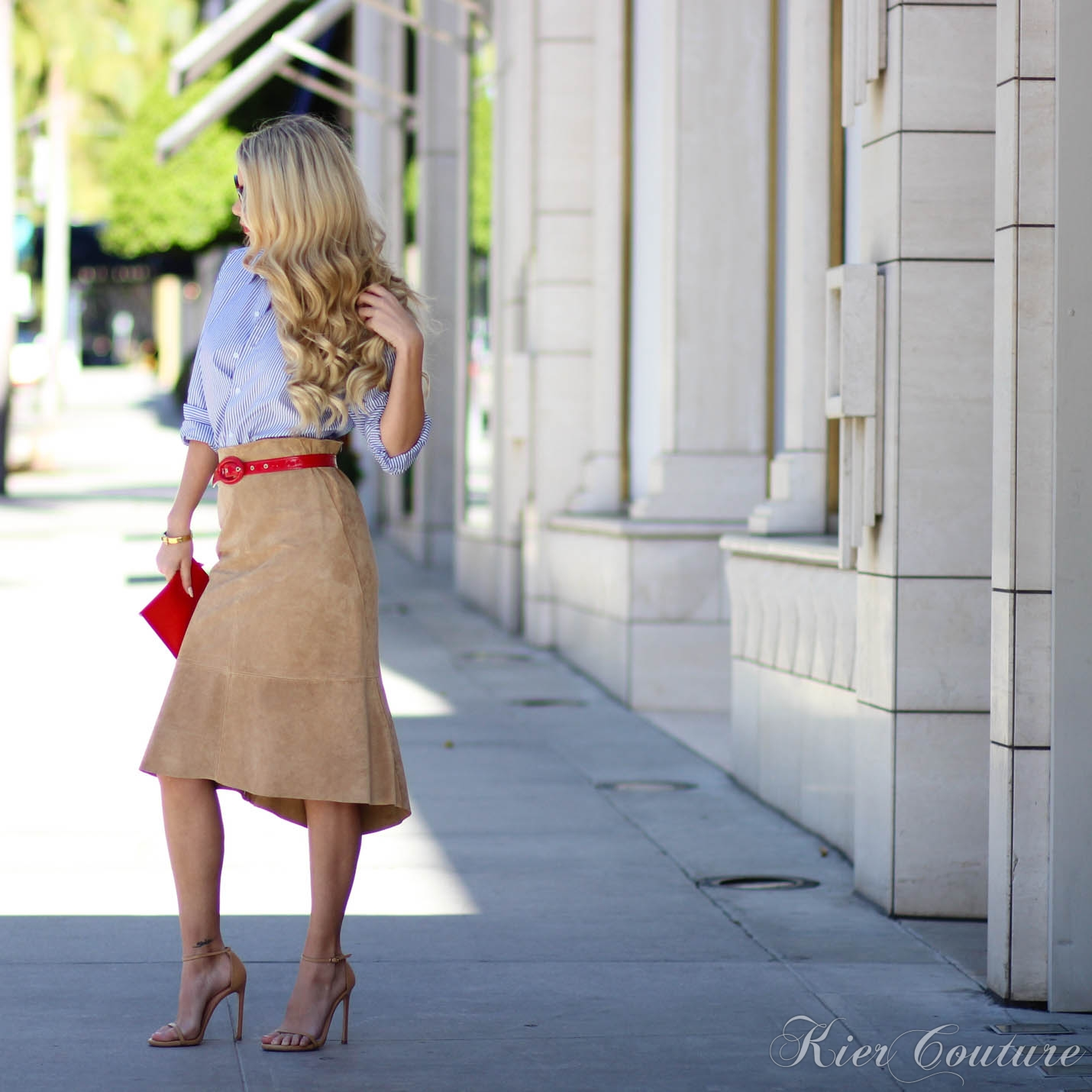 Suede-Skirt-5