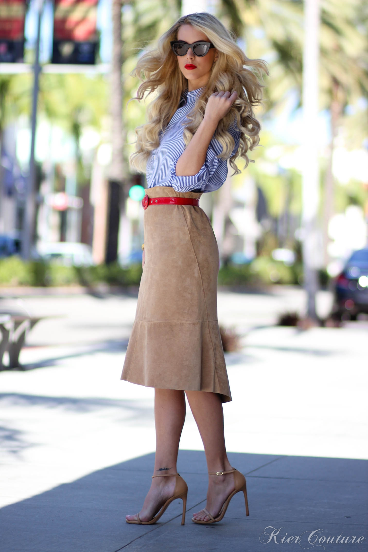 Suede-Skirt-6
