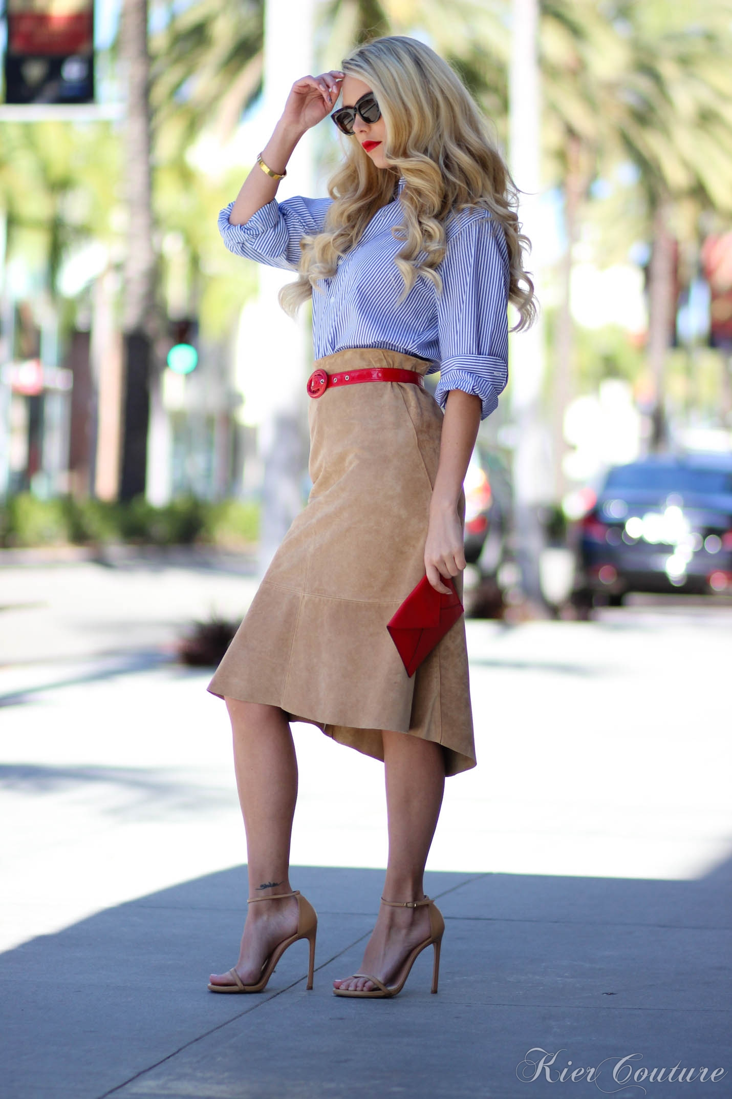 Suede-Skirt-7