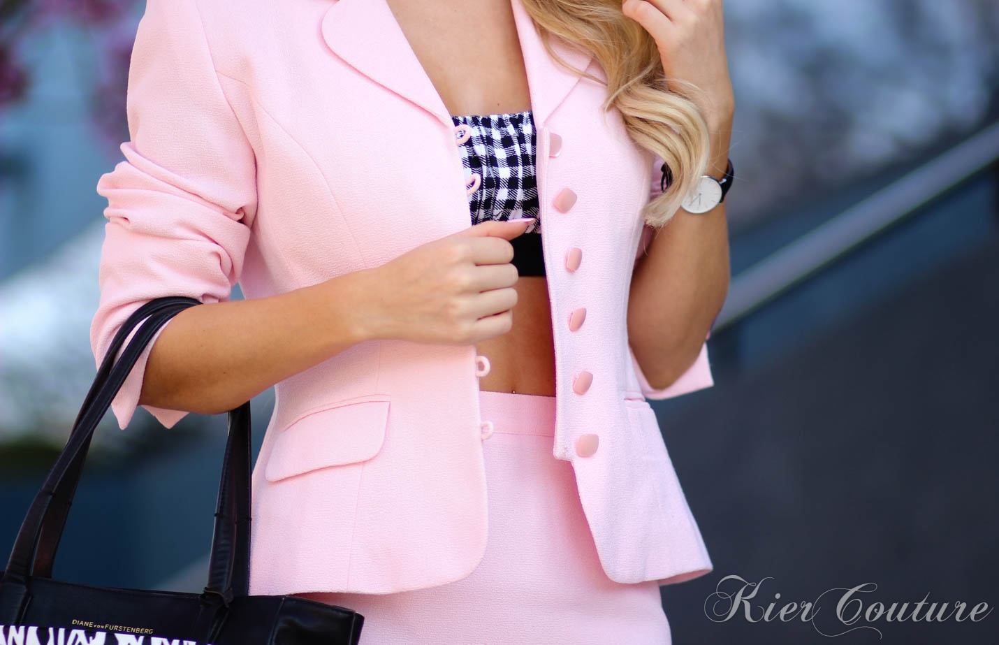 pink-gingham-5