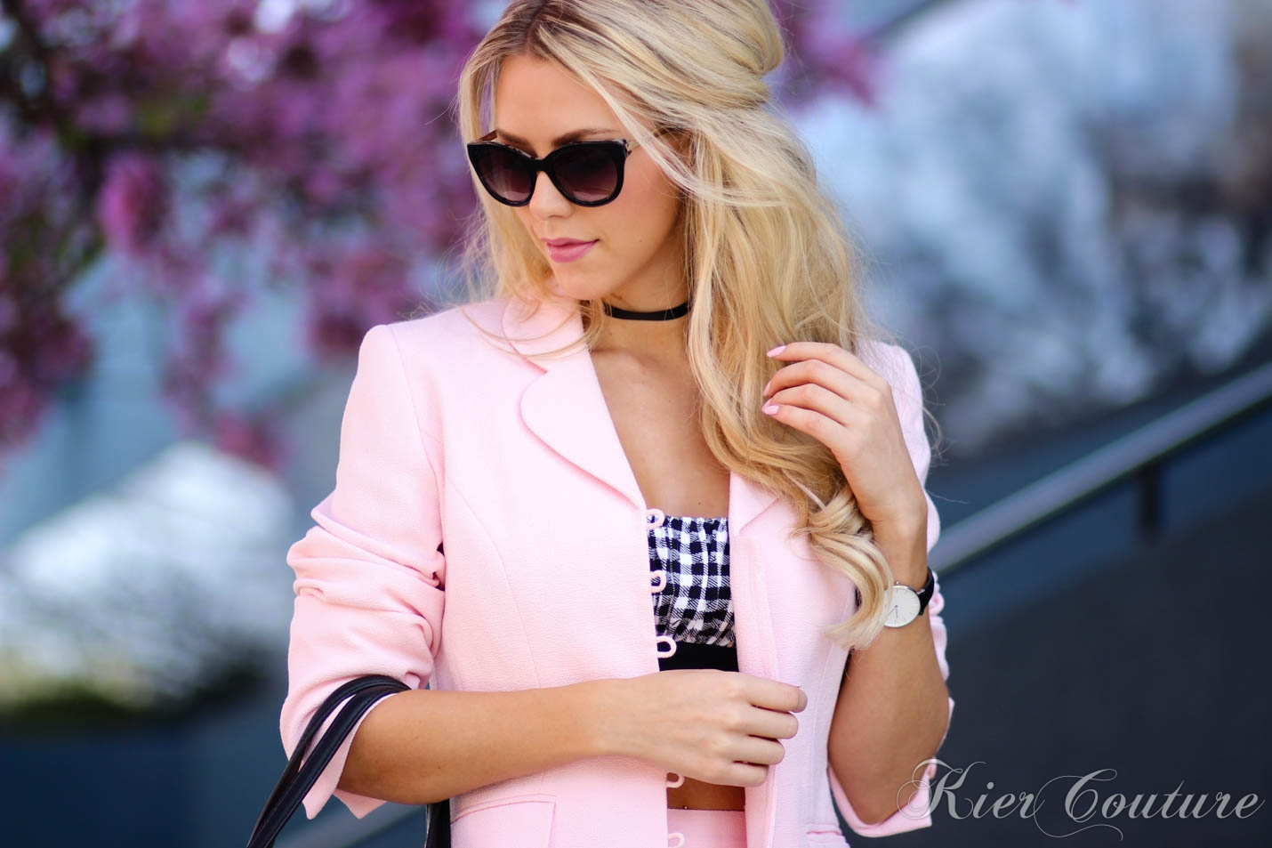 pink-gingham-6