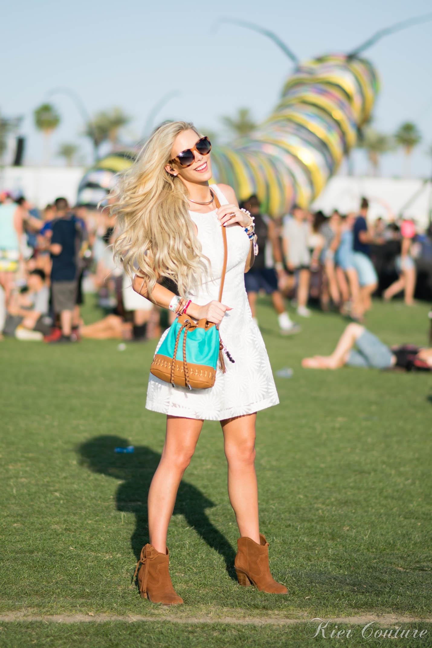 Coachella-2-10