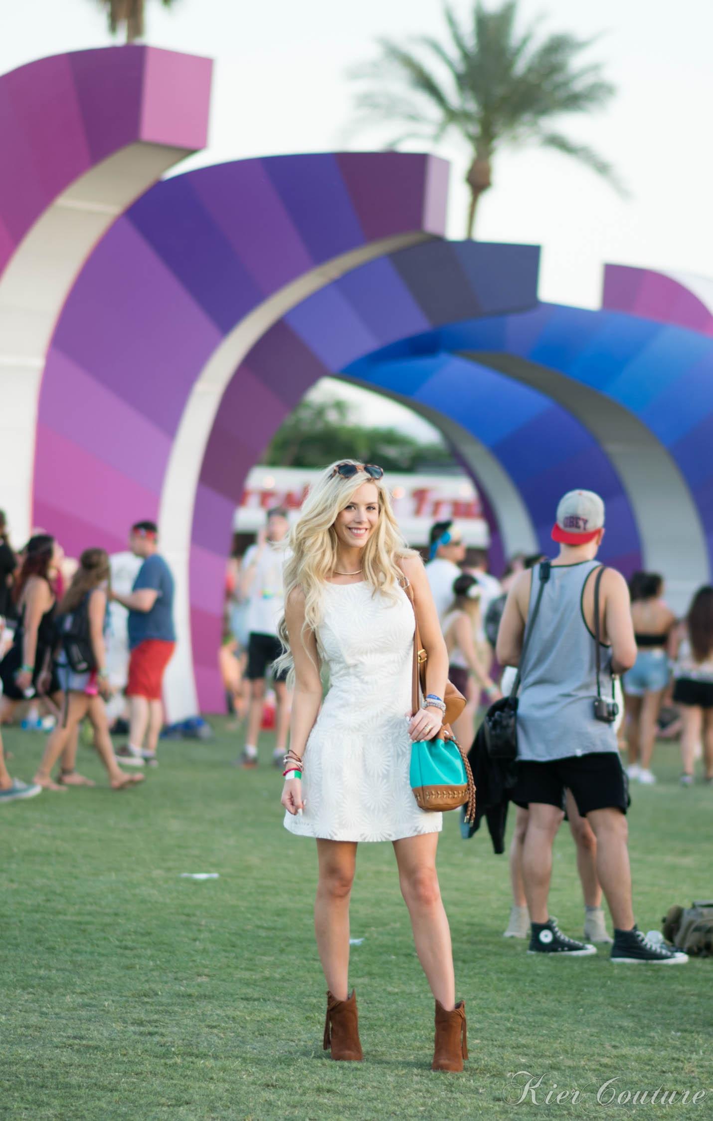 Coachella-2-3