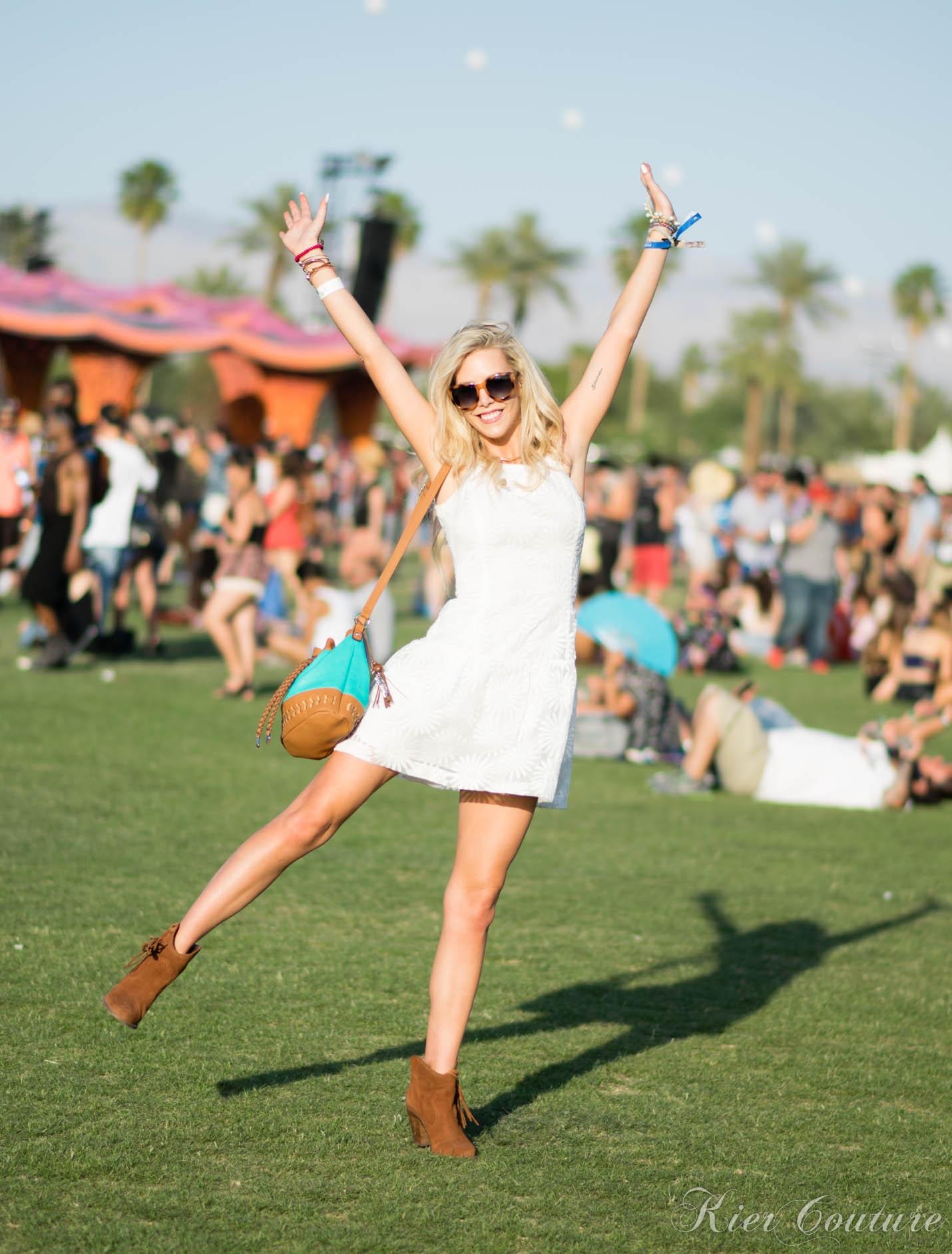 Coachella-2-4
