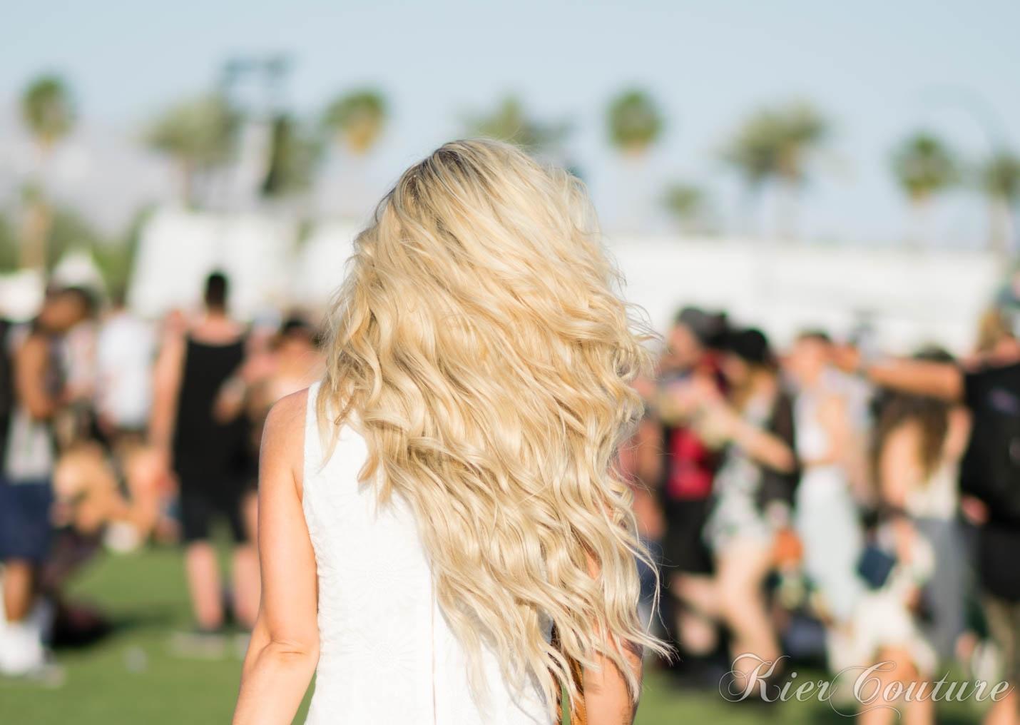 Coachella-2-5