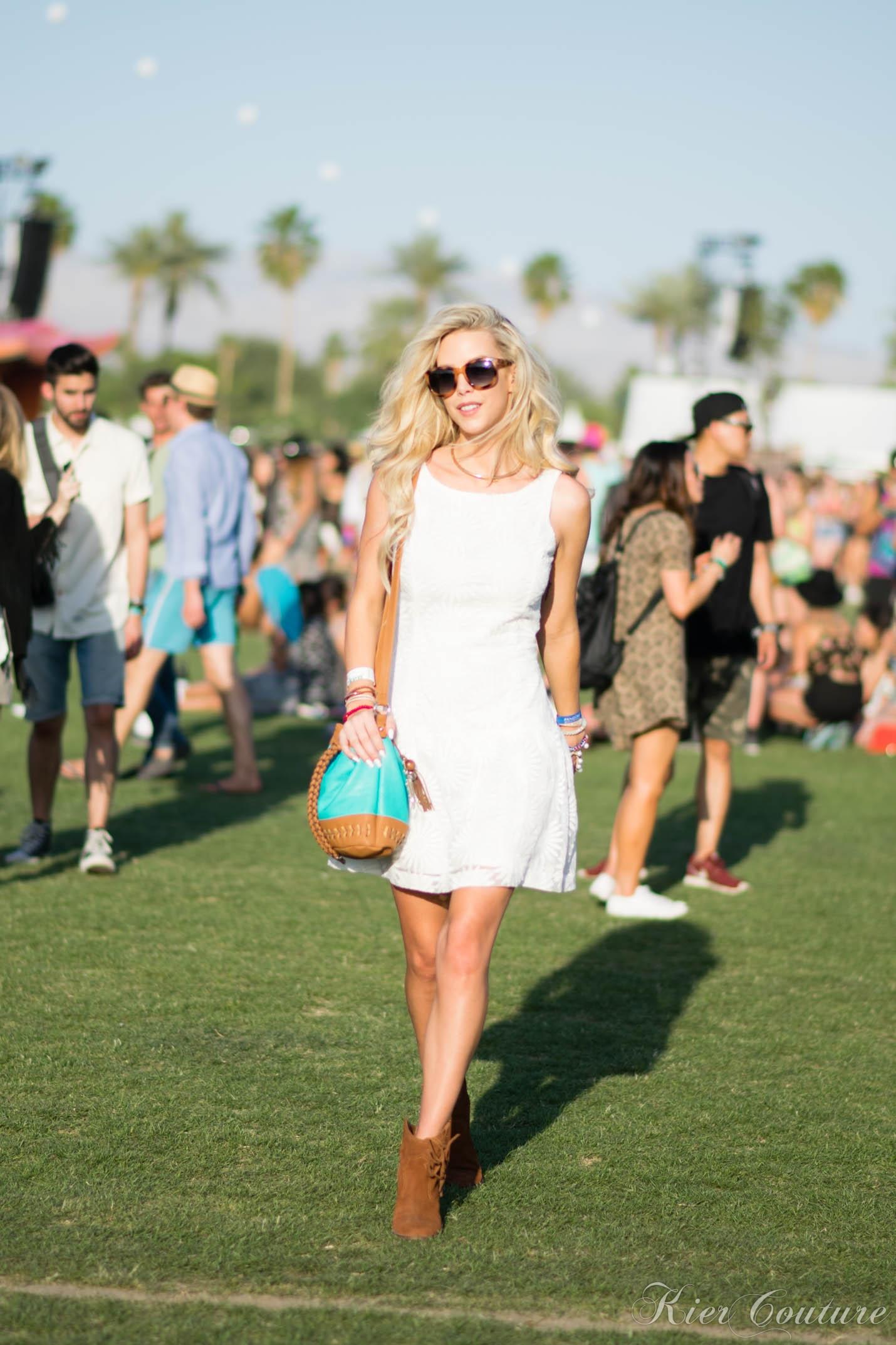Coachella-2-7