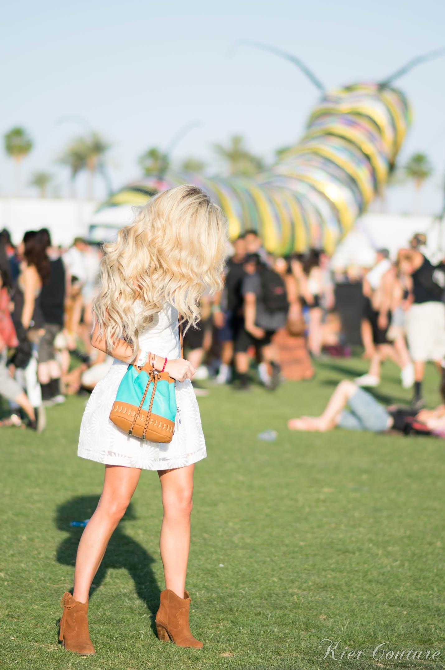 Coachella-2-8