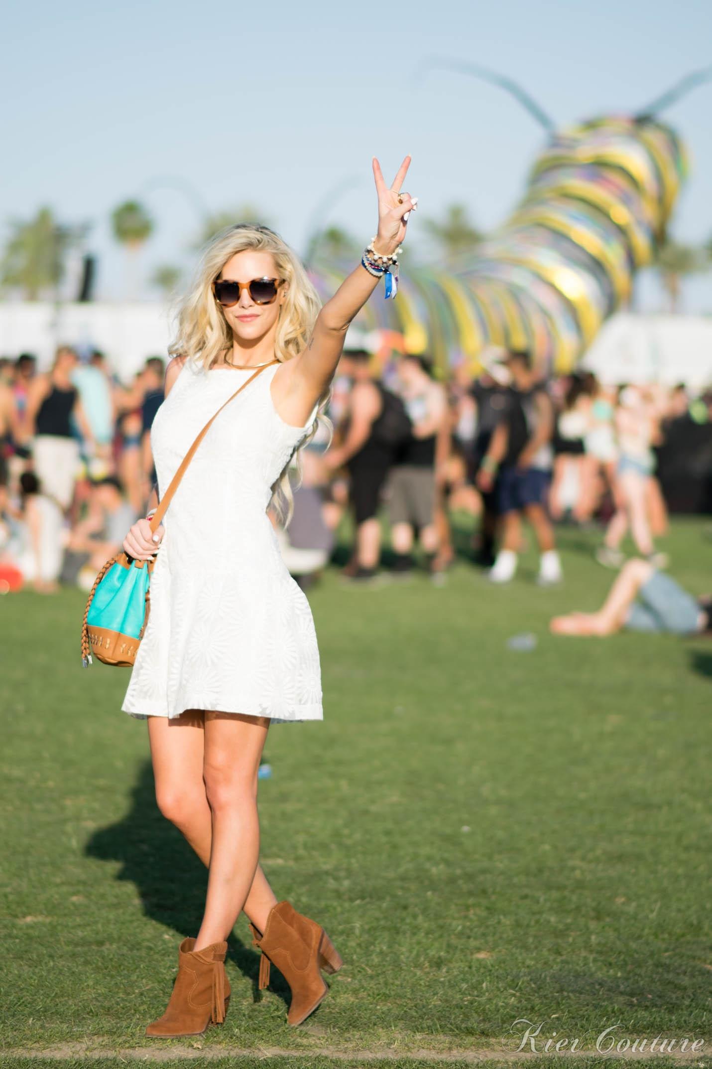 Coachella-2-9