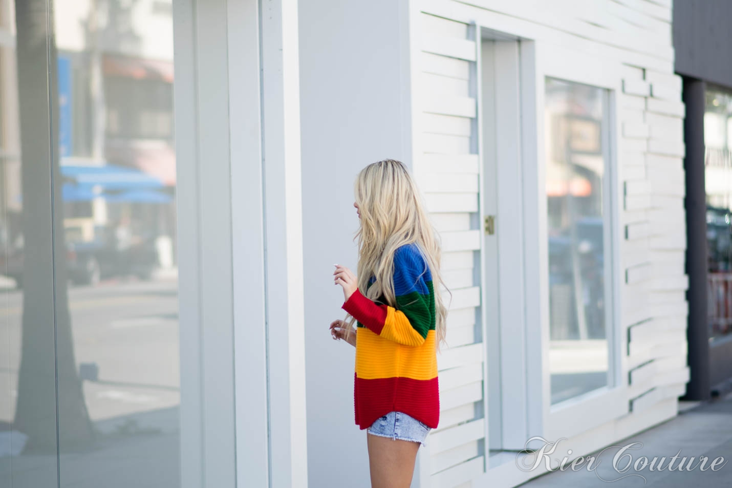 Crayon-sweater-shorts-10