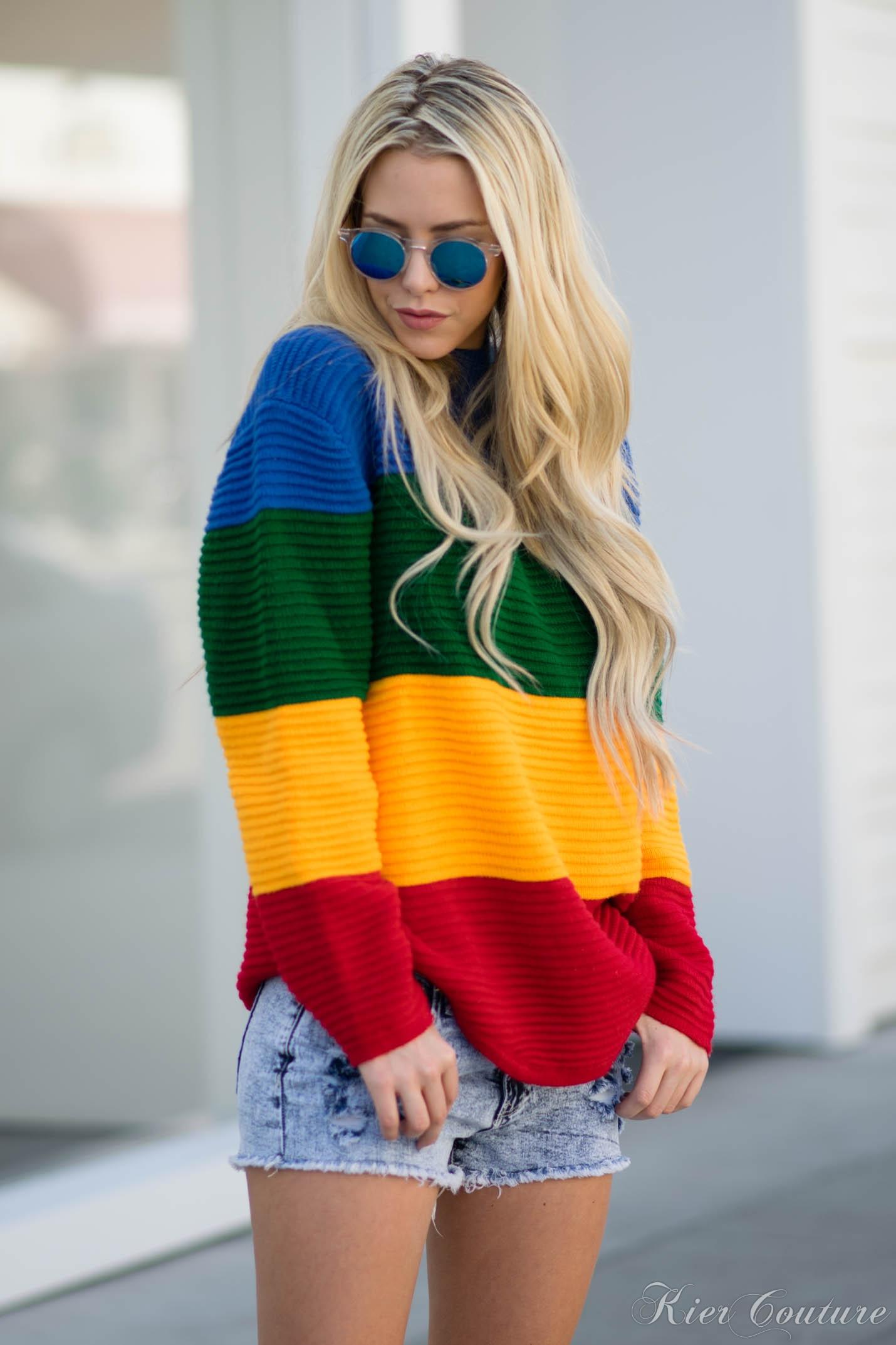 Crayon-sweater-shorts-5