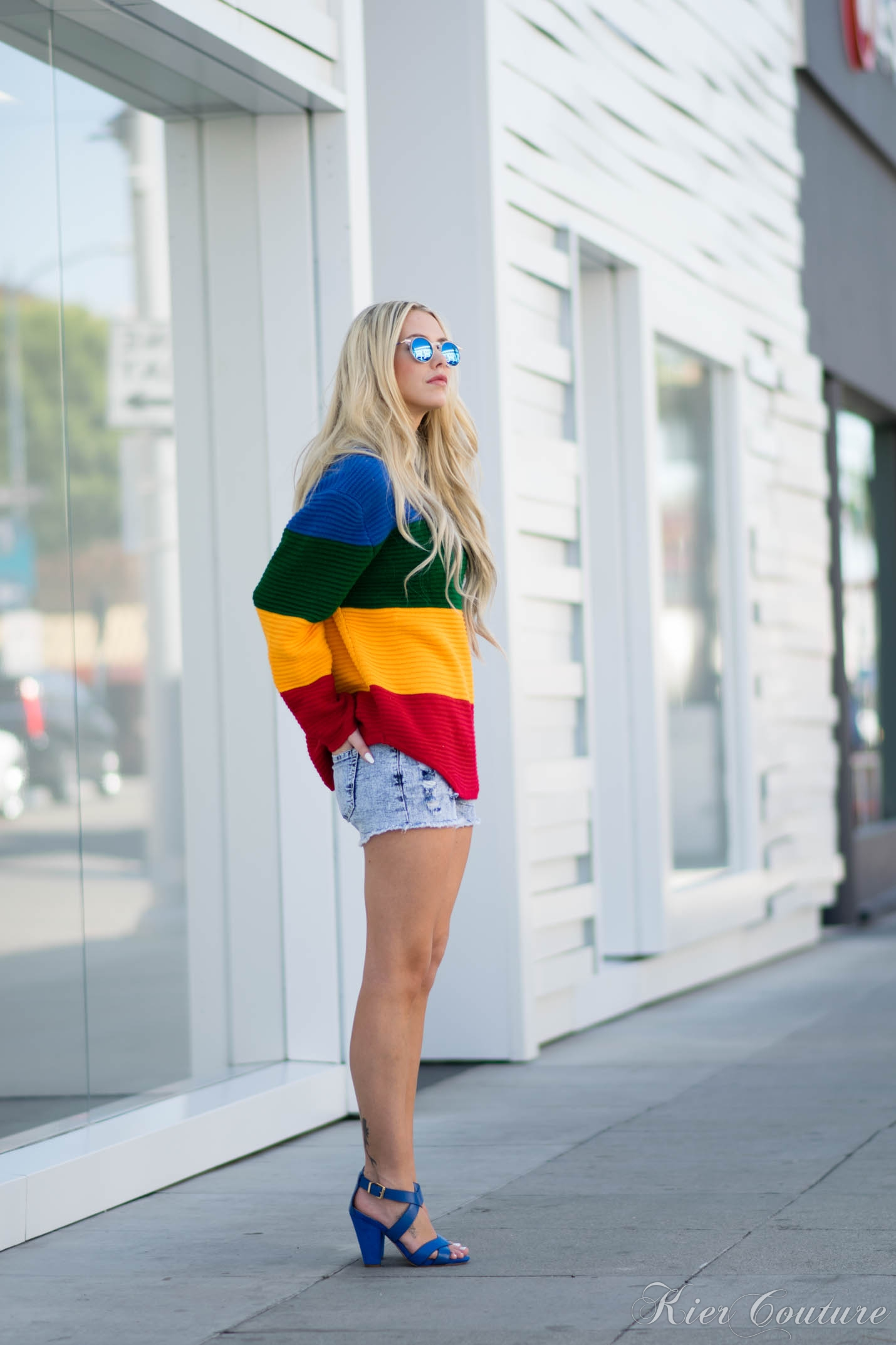 Crayon-sweater-shorts-7