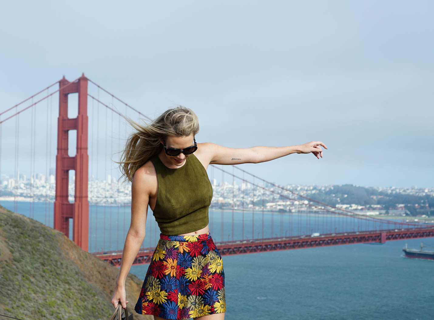 Golden-Gate-9