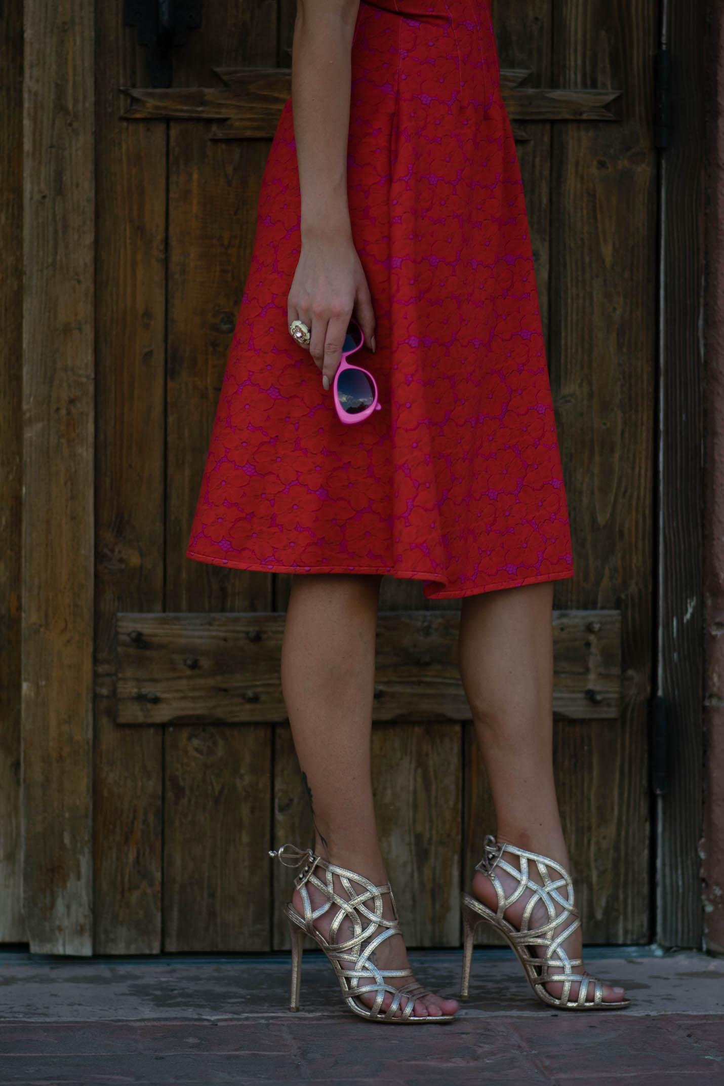 rose-gold-heels
