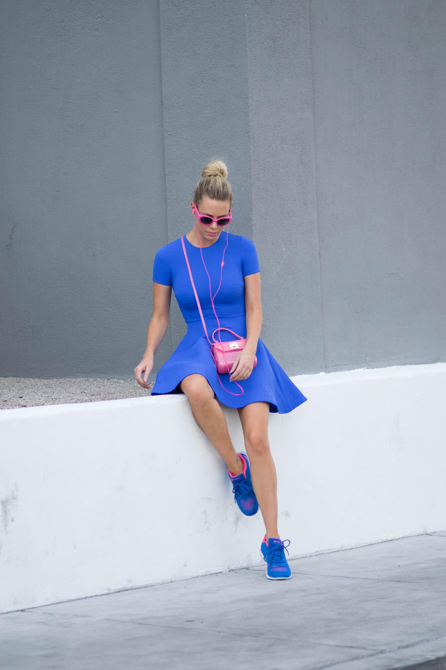 kier couture