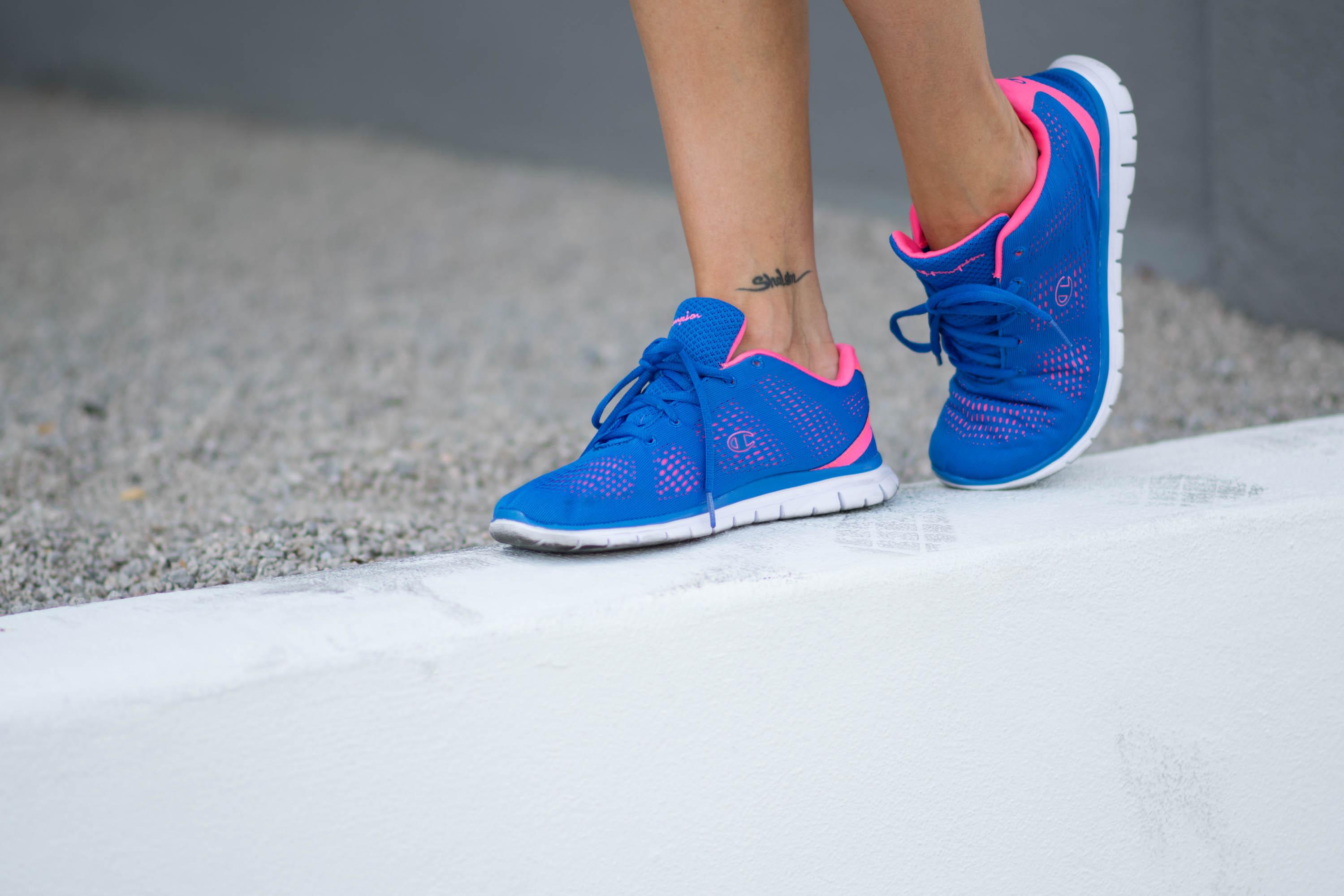 blue-pink-sneakers