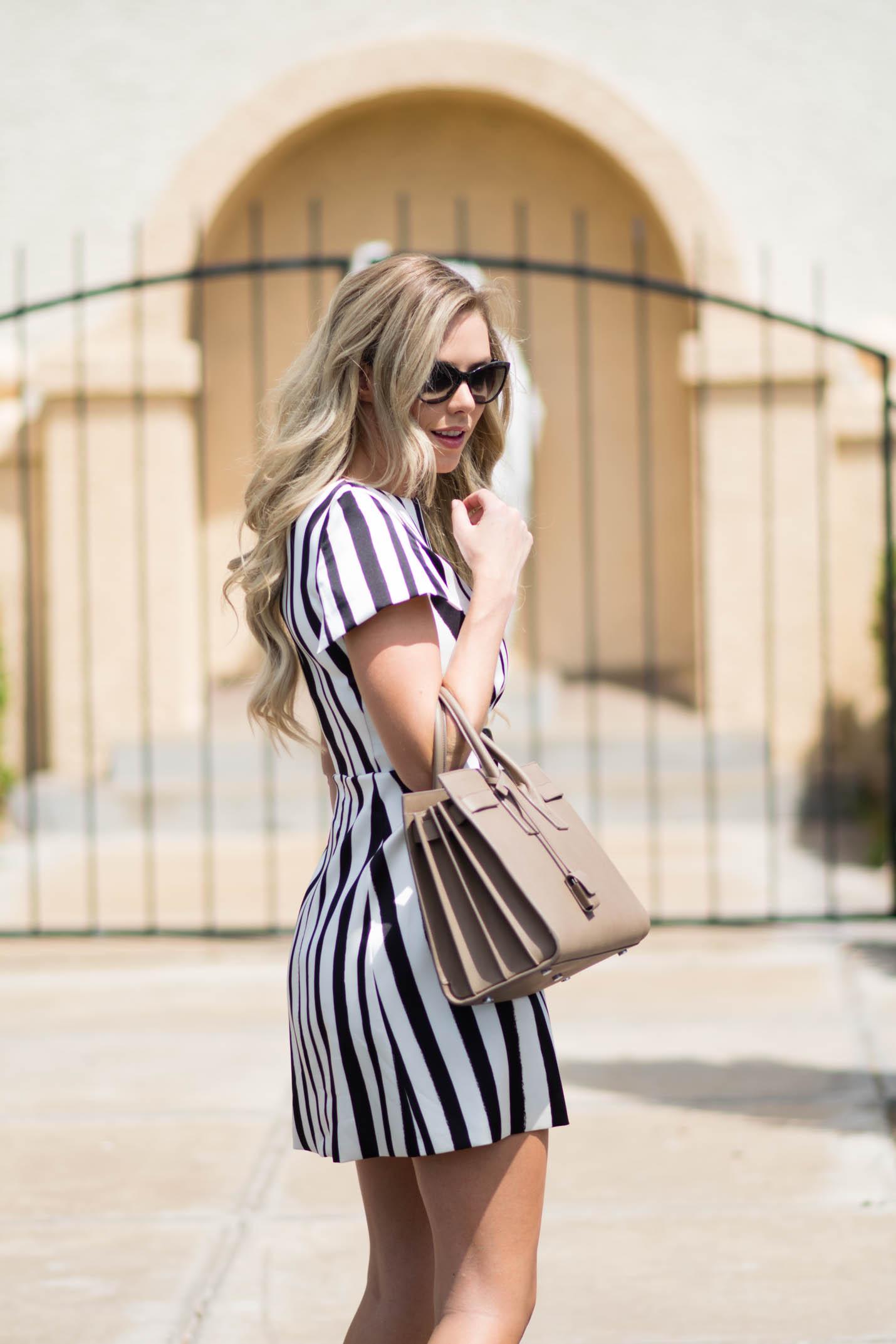 9-2-stripes-3