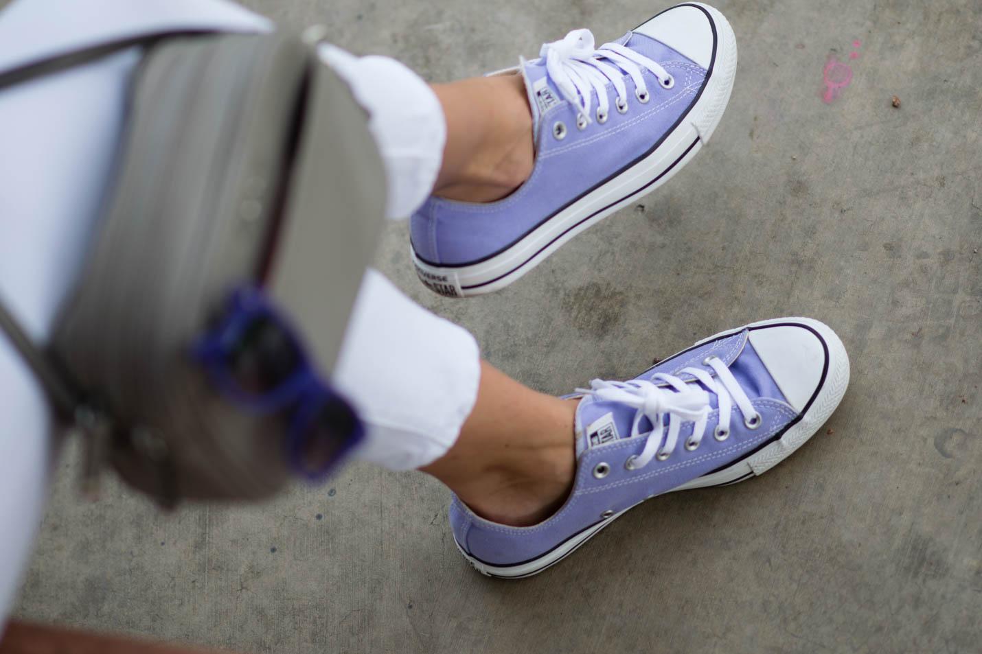 10-28-purple-2