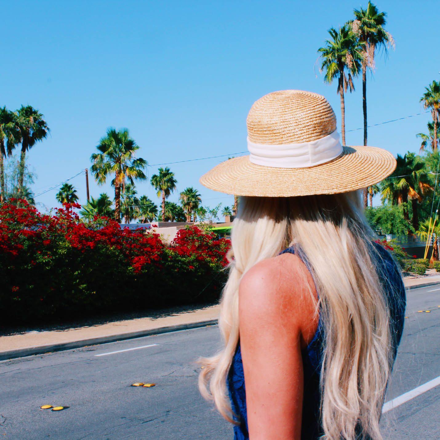 5-28-16-Palm-Springs-11