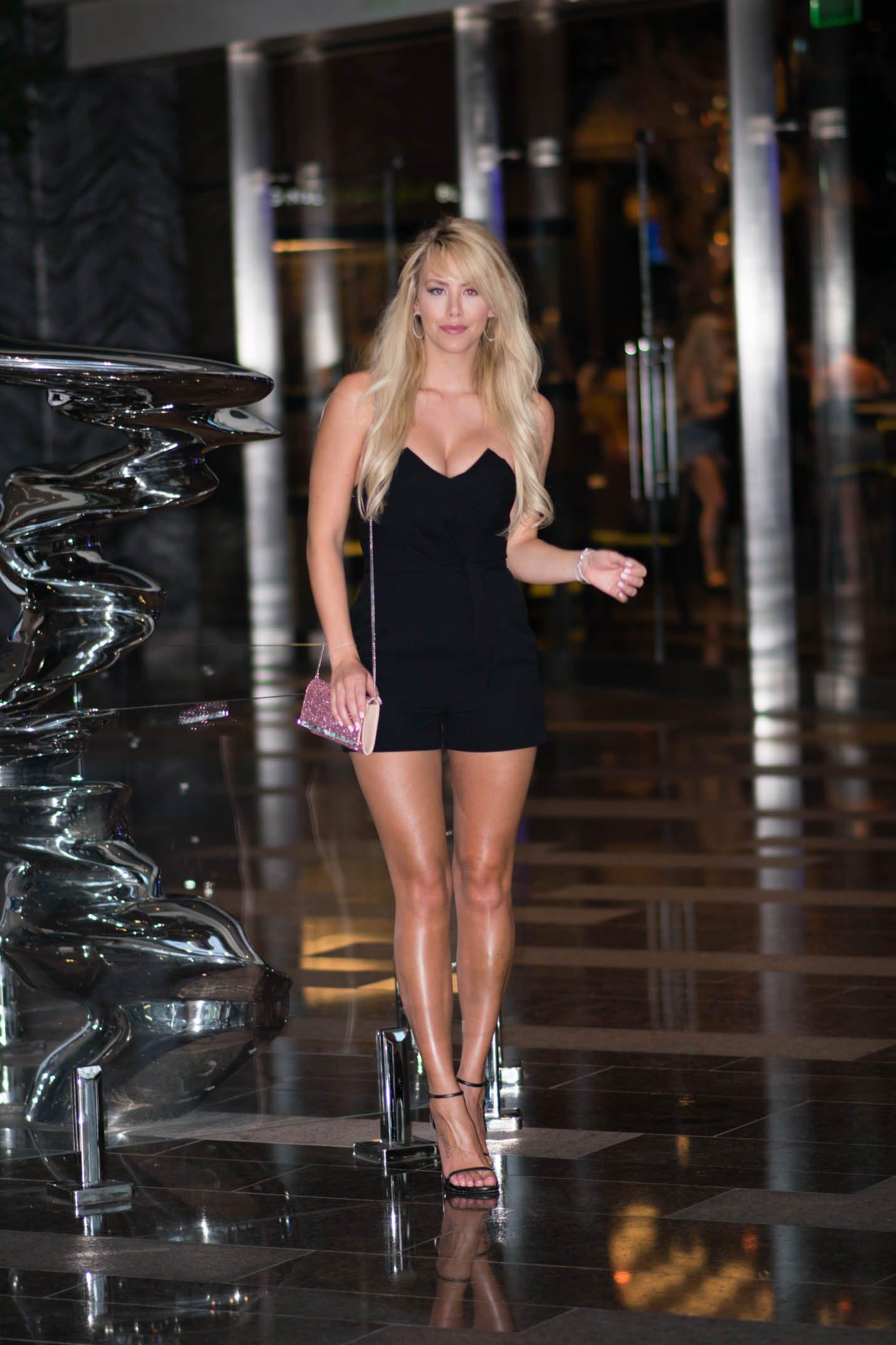 7-08-16-Britney-4