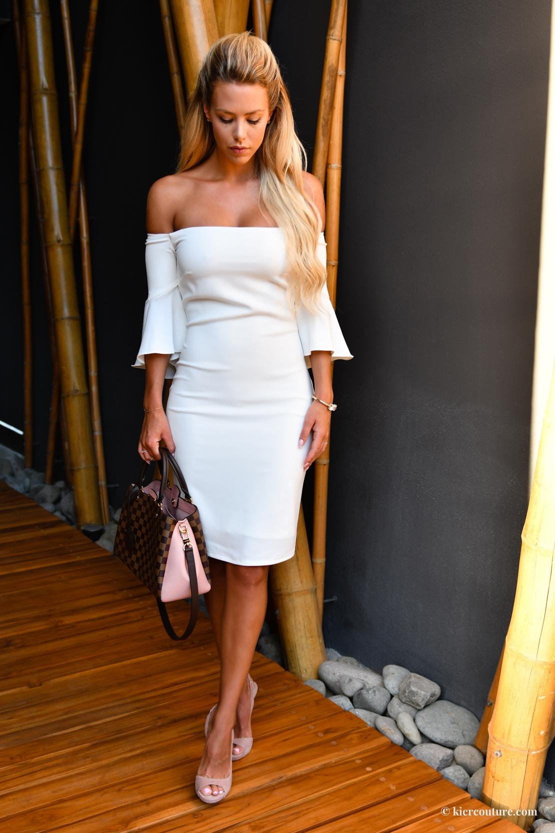 Kier Couture Blog