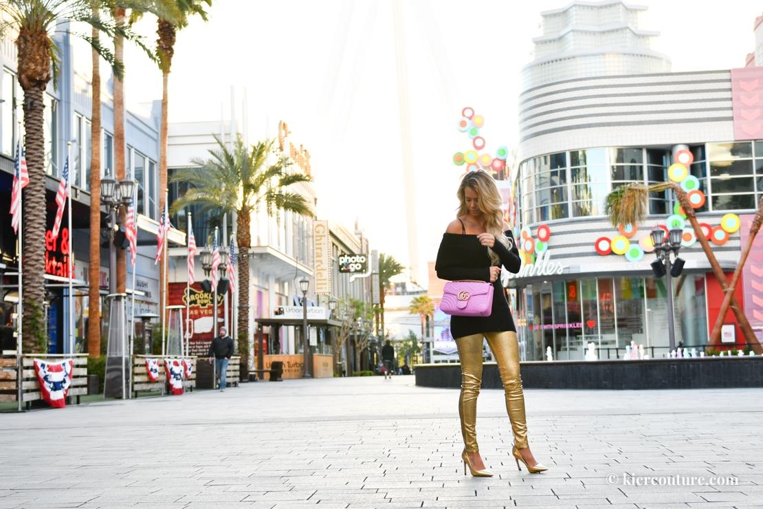 sprinkles cupcakes in Las Vegas