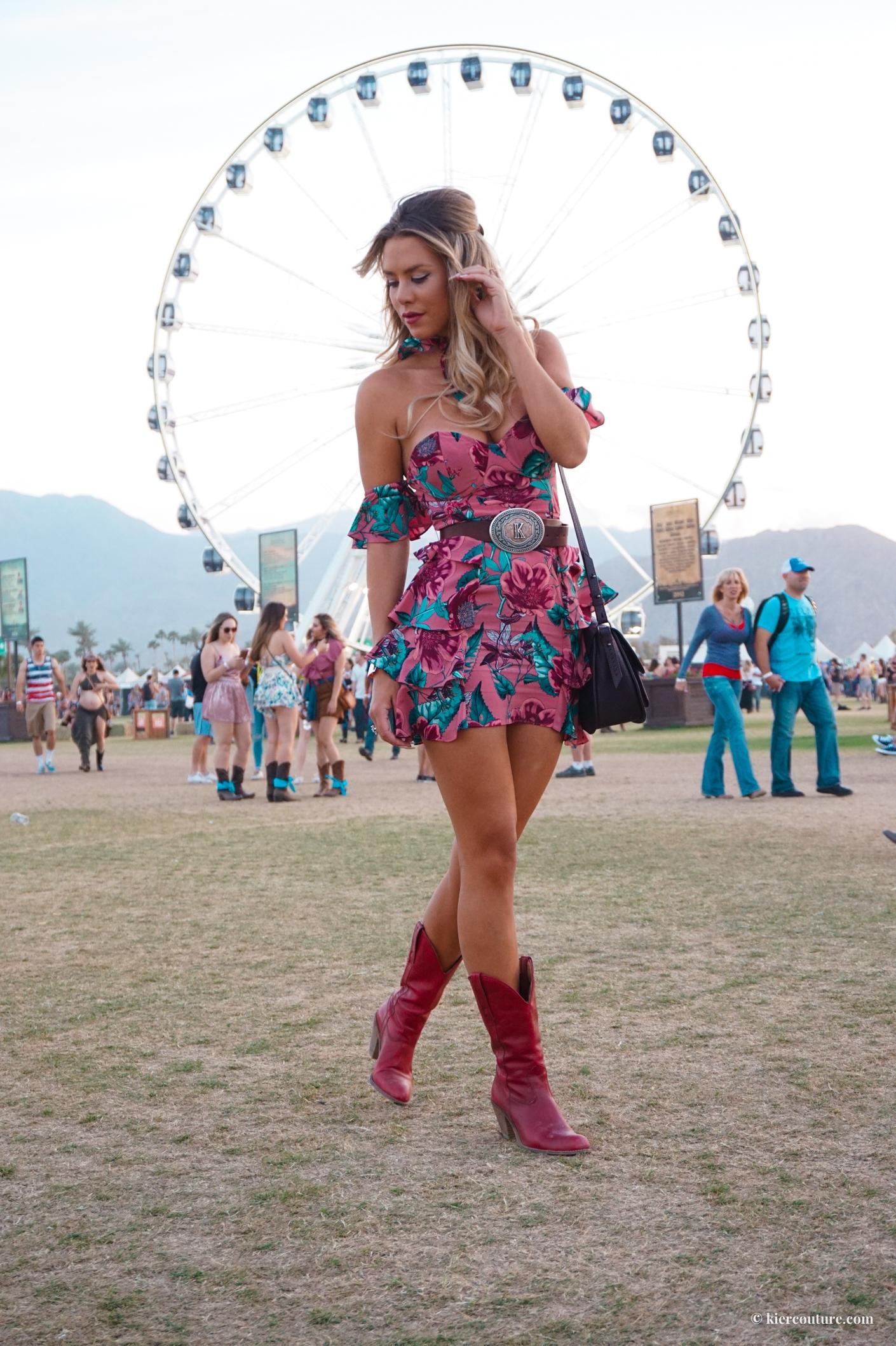 Kier Stagecoach fashion