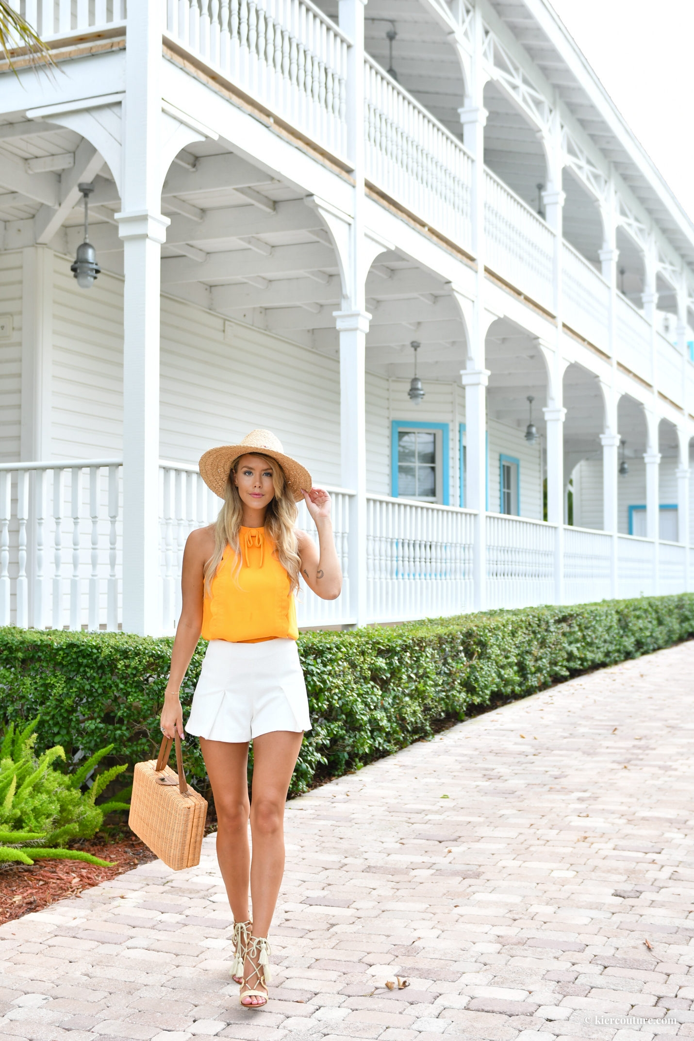 5 things to do in delray beach