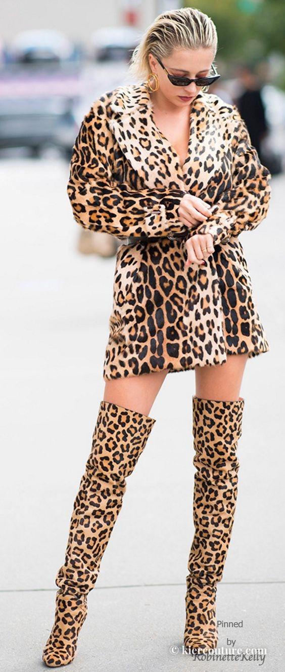full leopard 2017
