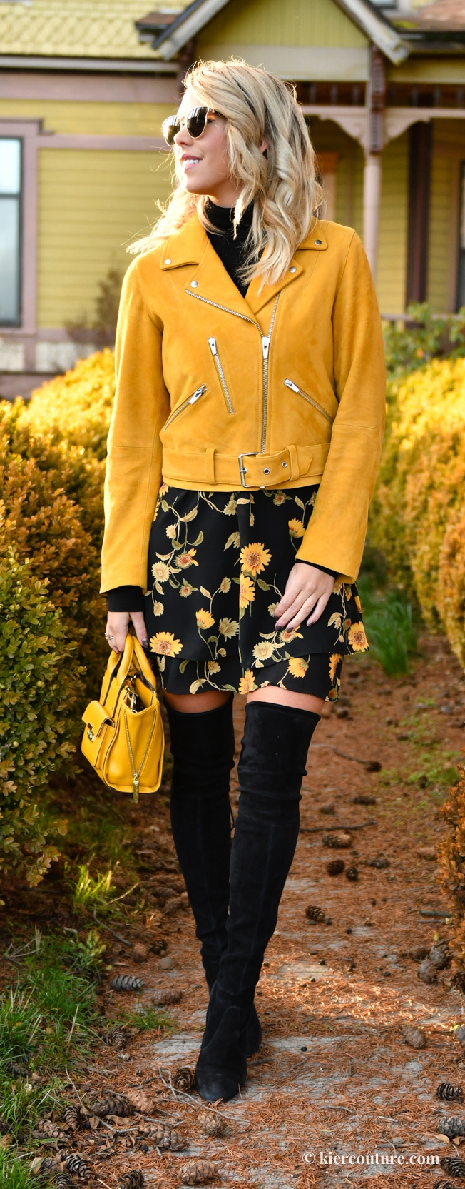 fall trends 2017