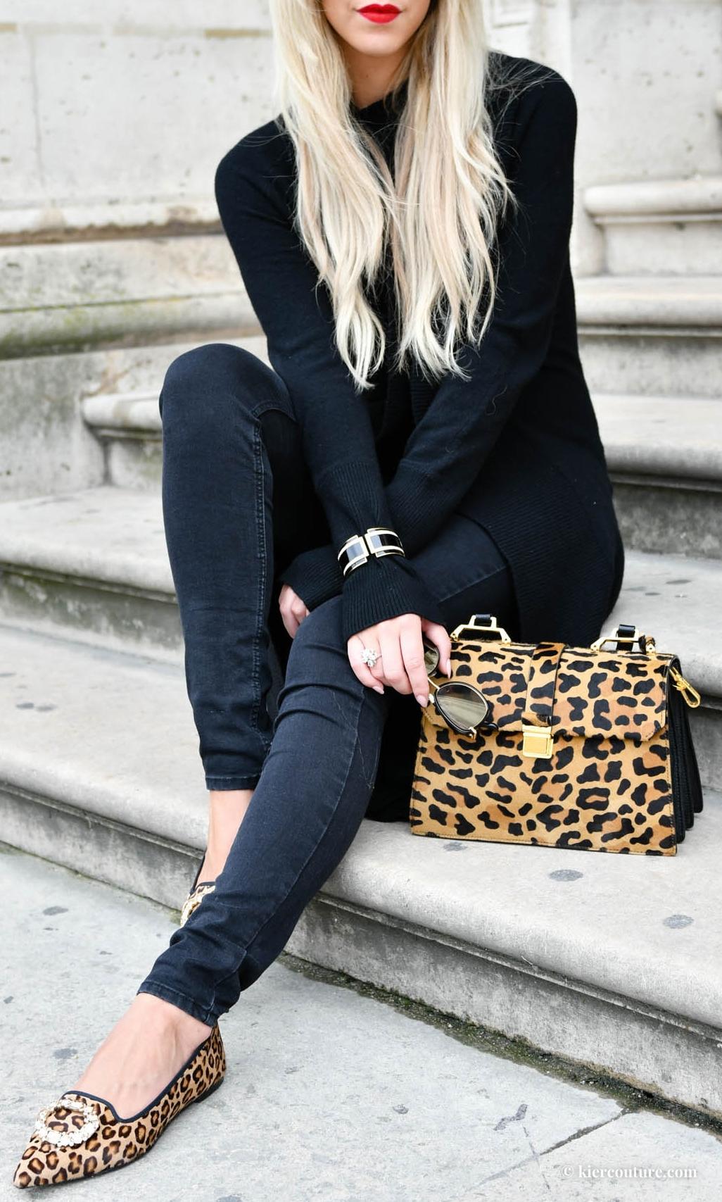 leopard-2017 trend