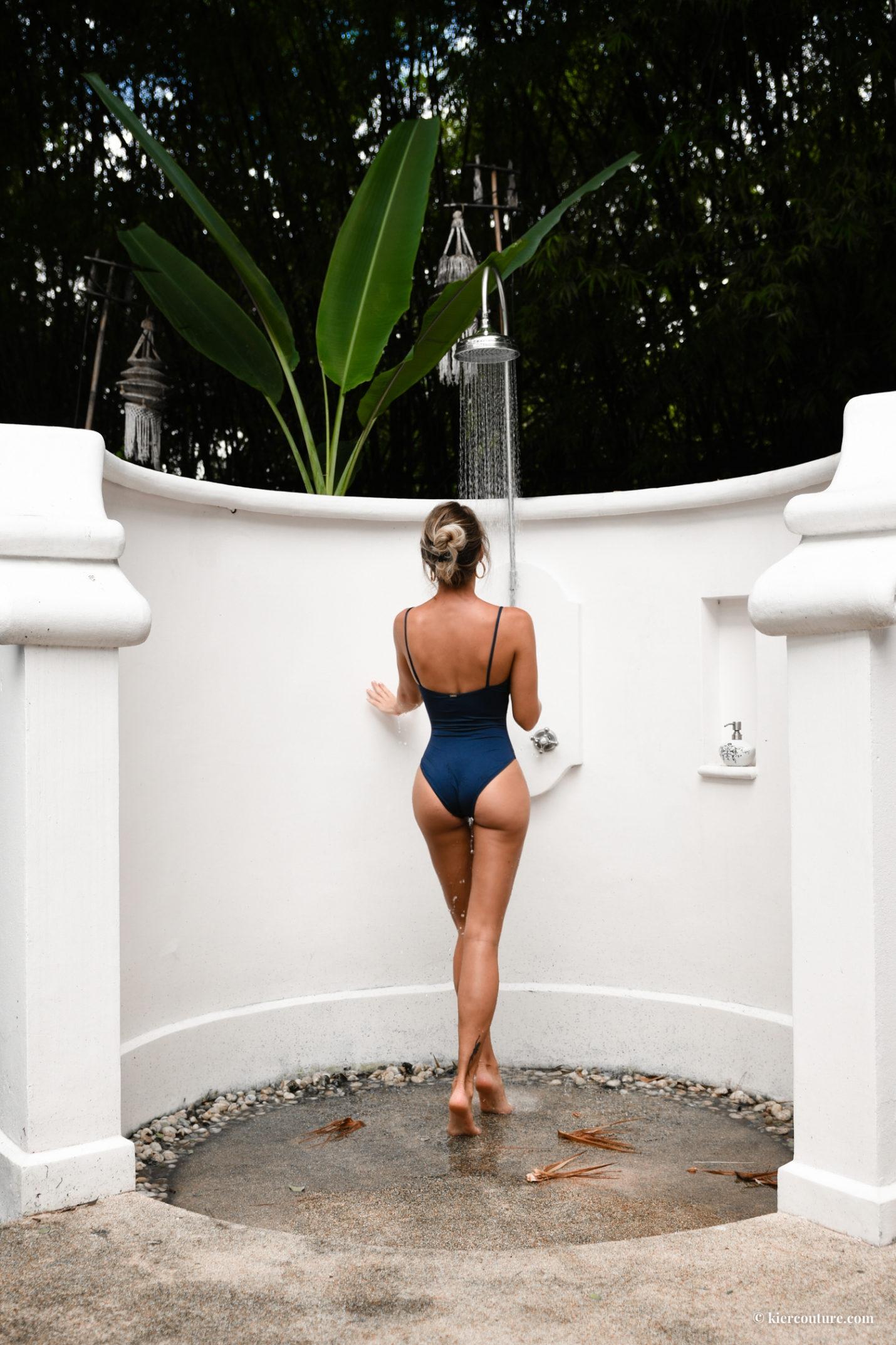 Miami travel Blogger