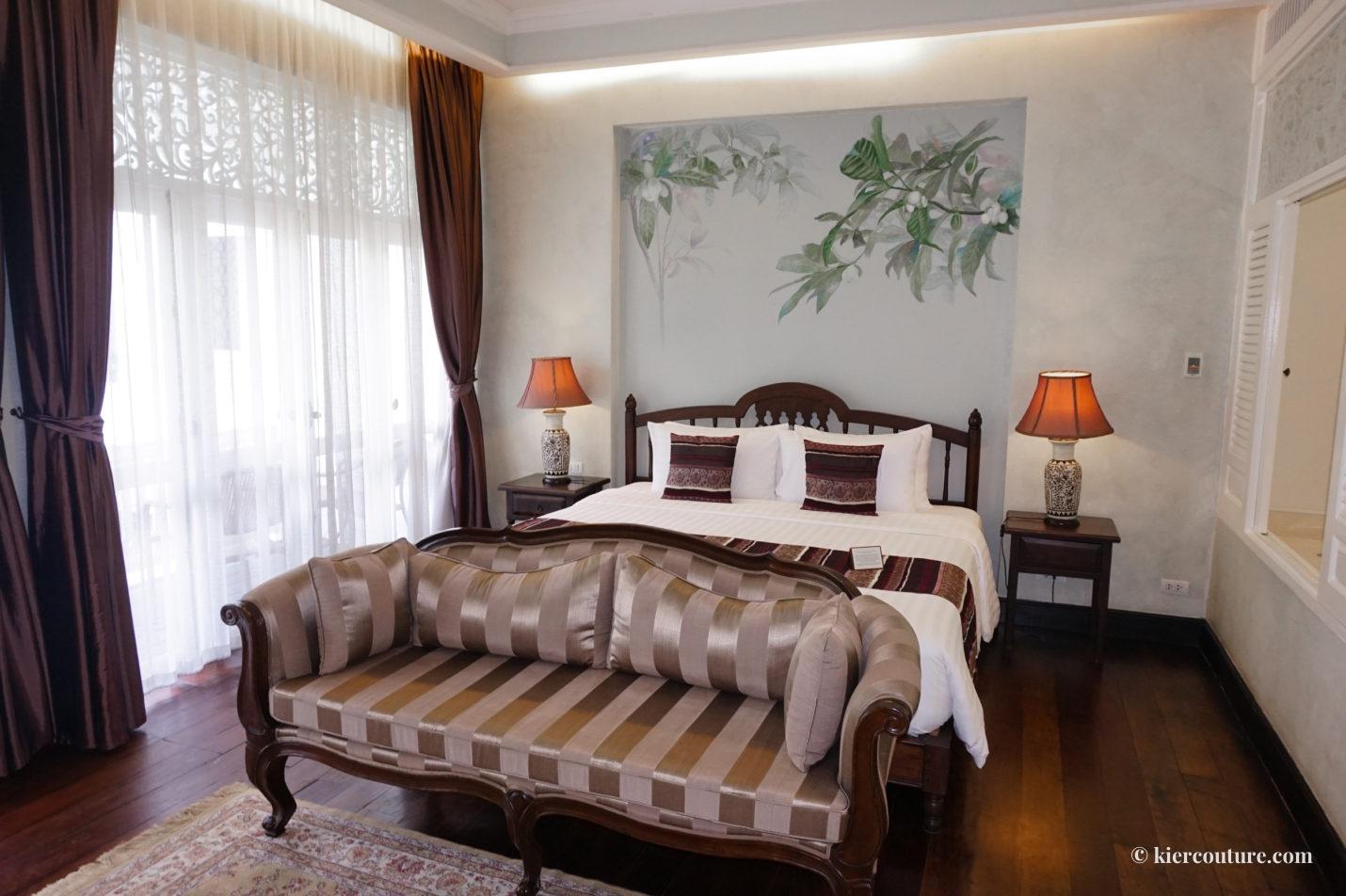 ping nakara hotel