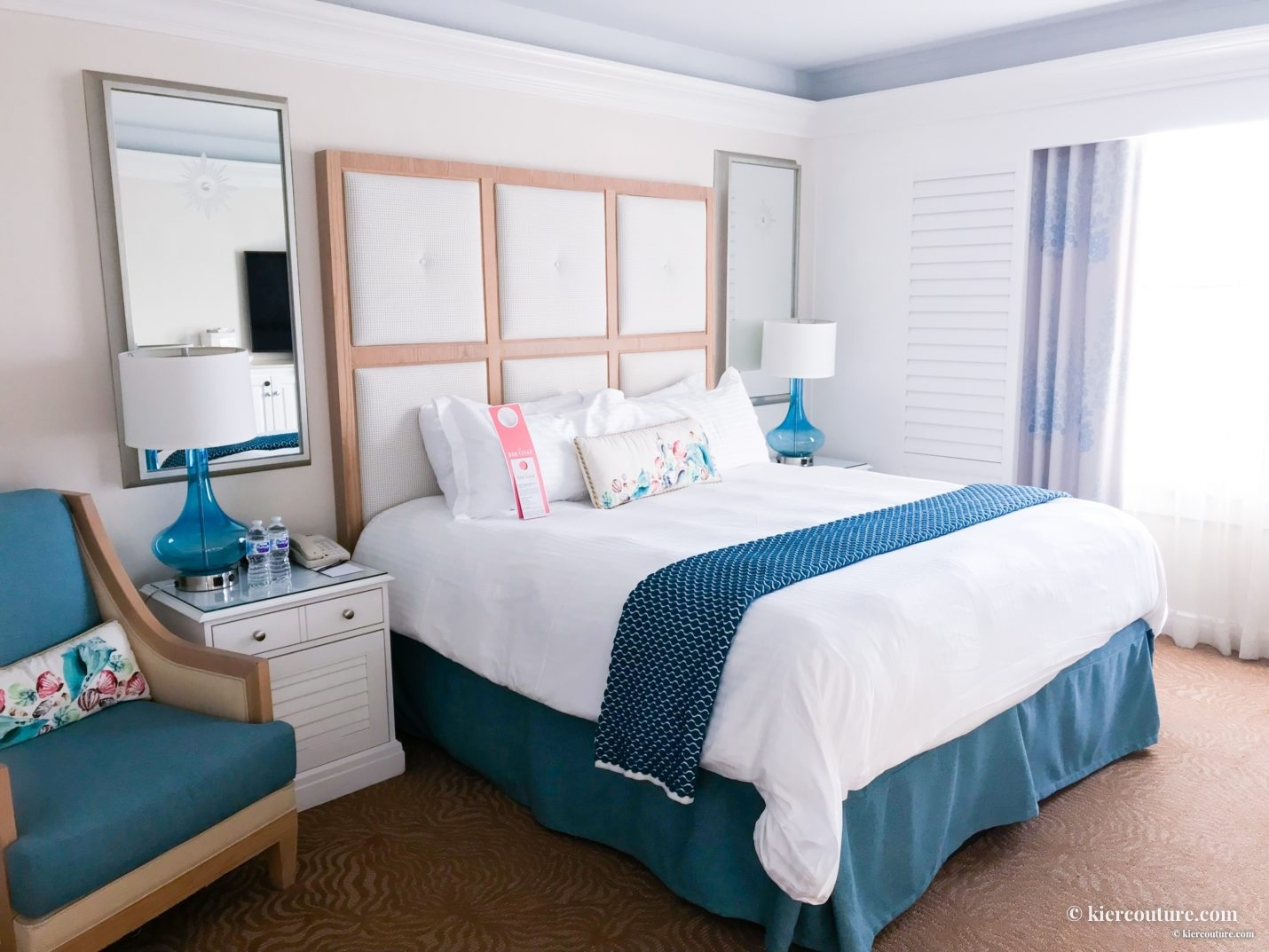 Don CeSar Hotel Review