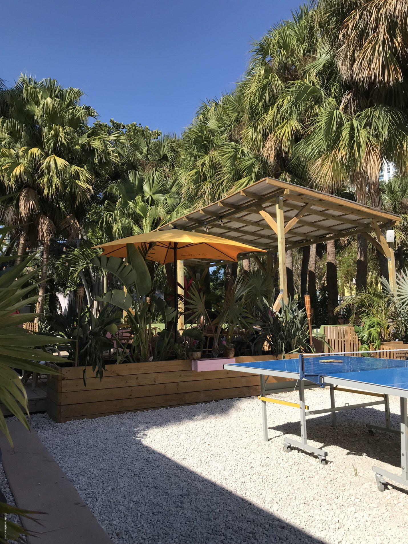 Casa Florida Miami