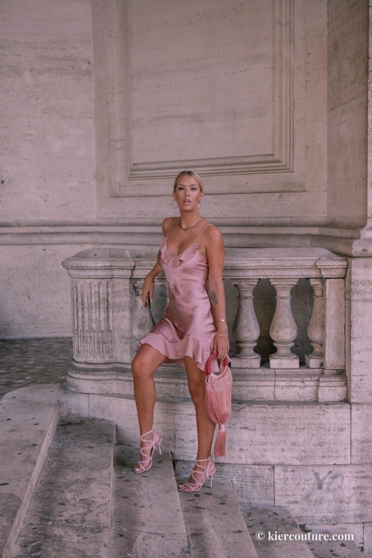 04c24639e1b73 pink Archives - Kier Couture