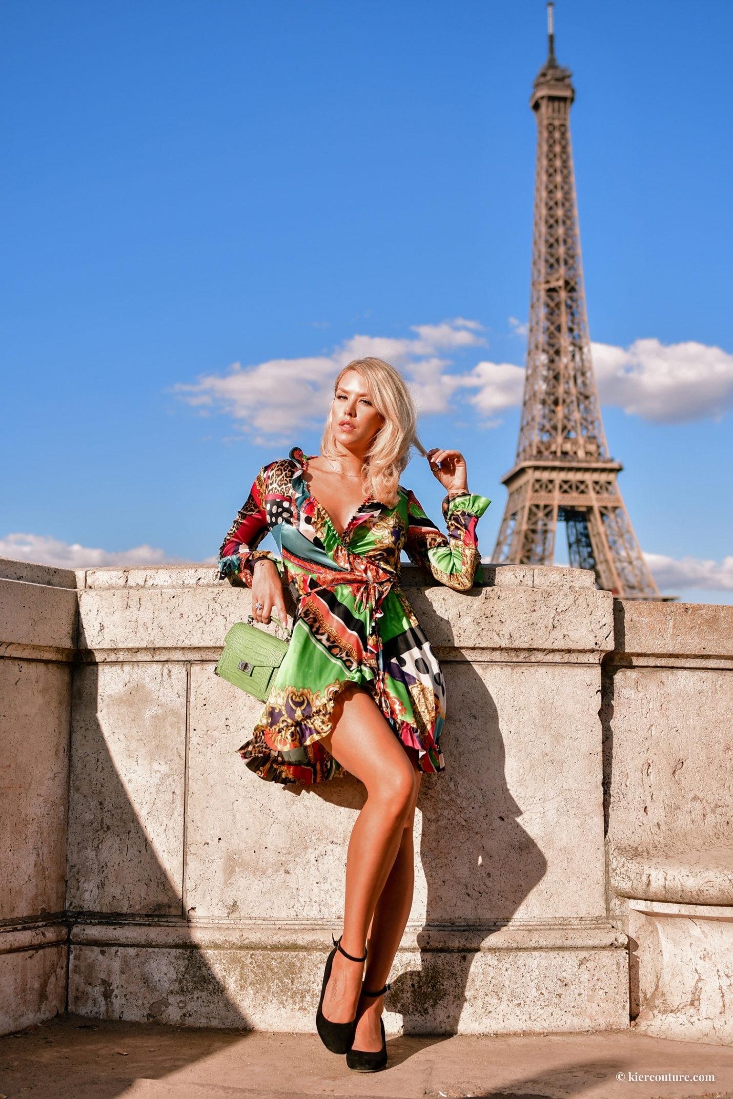 The Kooples Paris